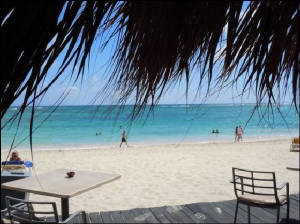 Beth's pictures from her DISCOUNTED TRAVEL PACKAGE to Iberostar Bavaro