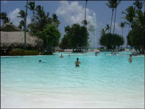Contact us for your DISCOUNTED TRAVEL PACKAGE to Iberostar Bavaro