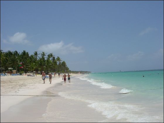 PUJBEACH/BeachesPuntaCana2.jpg