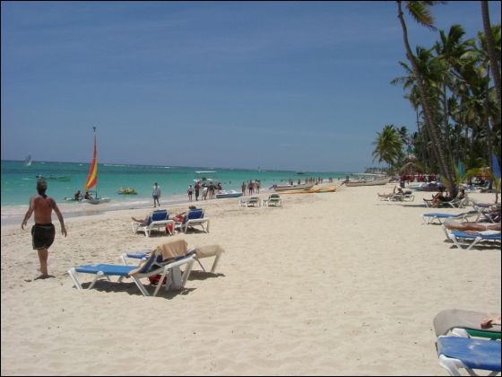 PUJBEACH/BeachesPuntaCana6.jpg